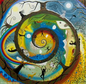 http://wisewomanmentor.com/resources/Pictures/Art/Gaia-Orion-Her-Journey.jpg